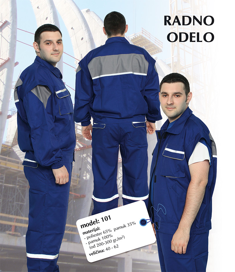 HTZ-Radno-Odelo-model-101
