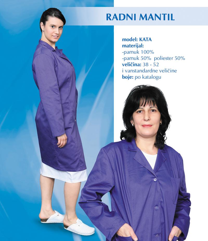 Medicinske-uniforme-Radni-mantil-Model-Kata