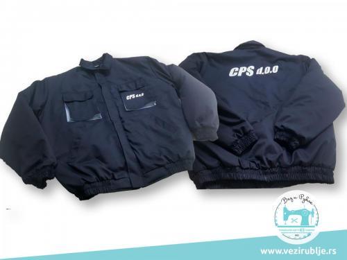 Htz-radna-uniforma