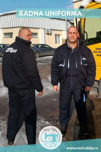 radne-uniforme-CPSdoo