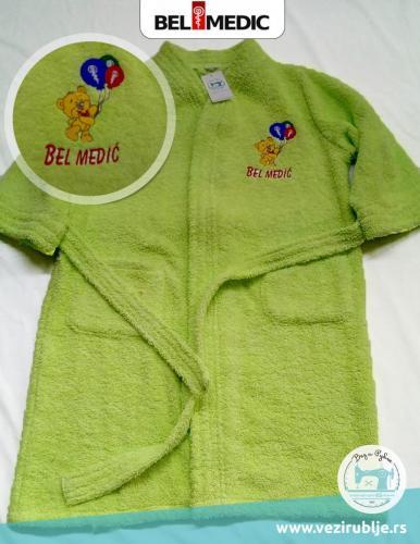 BelMedik-Medic