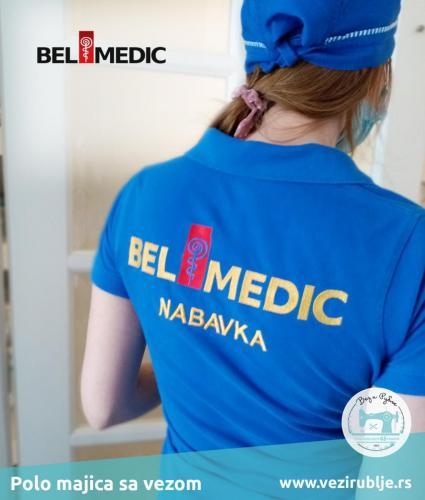 Belmedic-v2