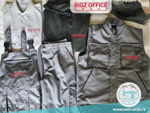 Bigz-oprema-2