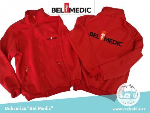 Dukserica-BelMedic