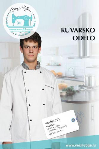 Hotelski-Tekstil-3