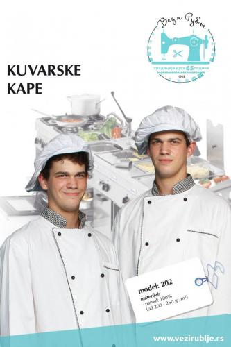 Hotelski-Tekstil-4