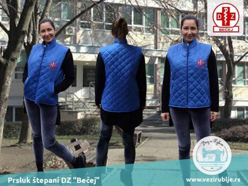 Prsluk-Stepani-DZ-Becej-Mileva-6