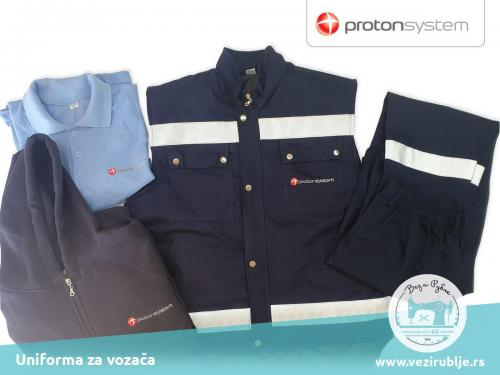 Uniforma-za-vozaca---Proton-System