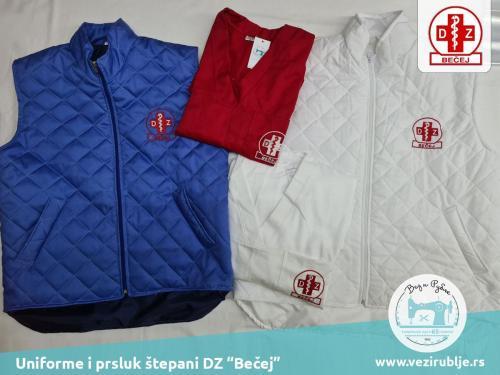 Uniforme-i-Prsluk-stepani-DZ-Becej-2