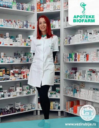 Biofarm Apoteka
