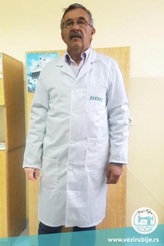 doktorski-mantli