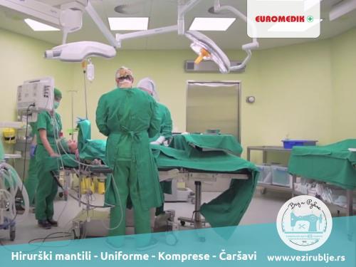 hirurzi