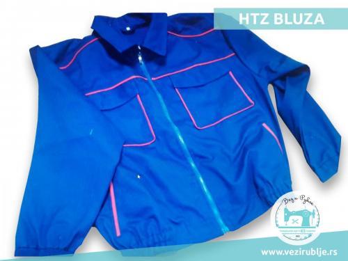 htz-bluza