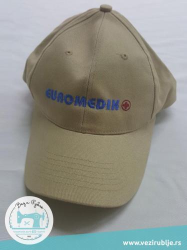 kacket-euromedik