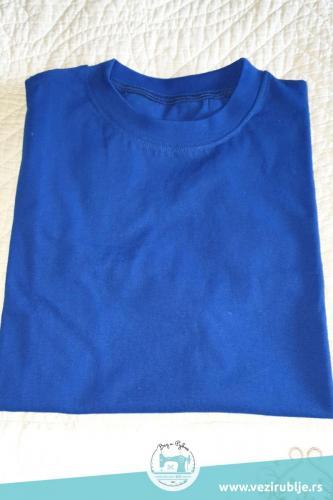 majica-kratak-rukav