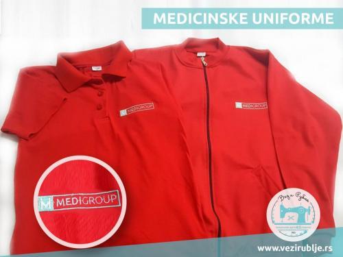 medicniske-uniforme-45