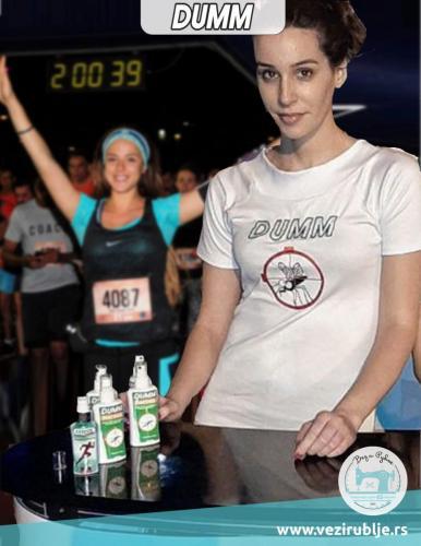 nocni-maraton