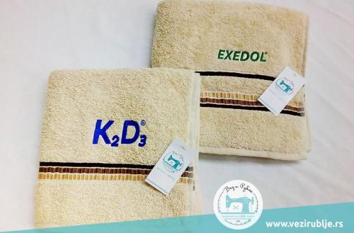 peskiri-k2d3-exedol