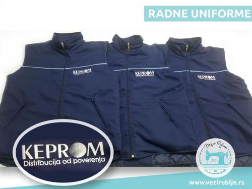 radne-uniforme-2